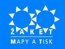 zaket3_20140930120224